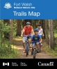 Fort Walsh Trails